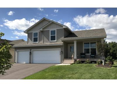 Watertown MN Single Family Home For Sale: $279,500