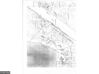 Residential Lots & Land For Sale: 4266 Hwy 61