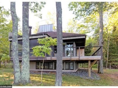 Single Family Home For Sale: 727 South Shore Road