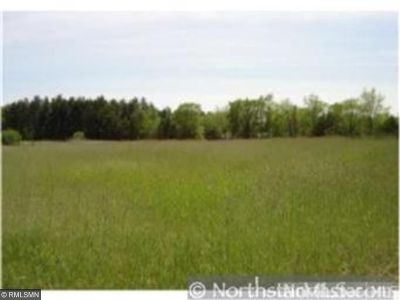 Albany Residential Lots & Land For Sale: 624 Augustana Lane