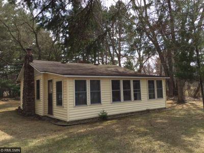 Rice Single Family Home For Sale: 10255 Sucker Creek Road