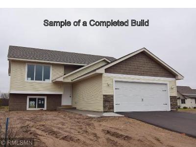 New Richmond Single Family Home For Sale: 1342 Quail Run