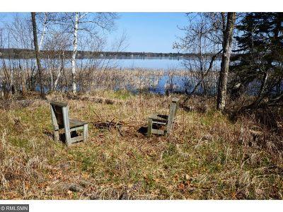Merrifield Residential Lots & Land For Sale: 12698 Homestead Road