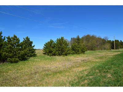 Brainerd Residential Lots & Land For Sale: Xxx Sleepy Hollow Road