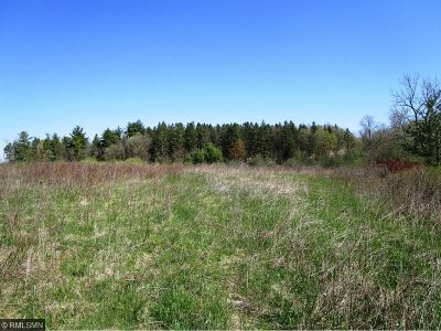 Spring Valley Residential Lots & Land For Sale: Xxx County Rd Bb