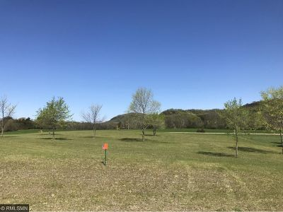 Pepin Residential Lots & Land For Sale: Xxxxx Prairie Rose Drive
