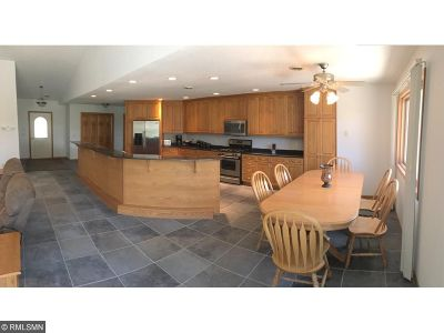 Motley Single Family Home For Sale: 33301 Dogwood Lane