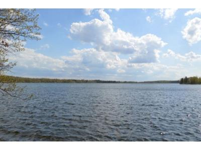 Residential Lots & Land For Sale: Tbd Diamond Lake Street