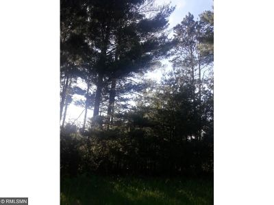 East Bethel Residential Lots & Land For Sale: Xxxx Palisade