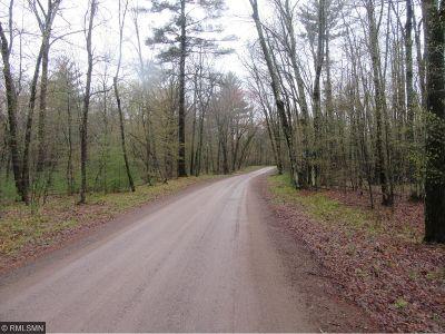 Residential Lots & Land For Sale: Xxxx Fjeldheim NE
