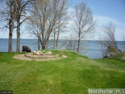 Residential Lots & Land For Sale: 46930 Earle Brown Drive