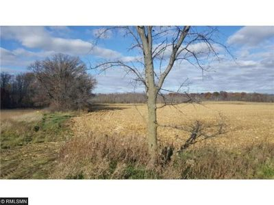 Residential Lots & Land For Sale: Xxx Ambassador