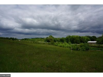 Dassel MN Residential Lots & Land For Sale: $16,500