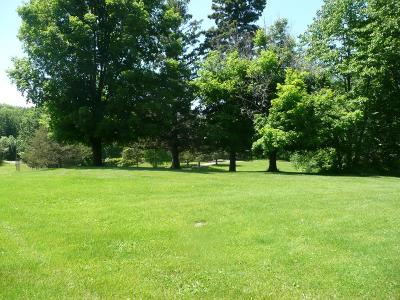 Aitkin MN Single Family Home For Sale: $299,000