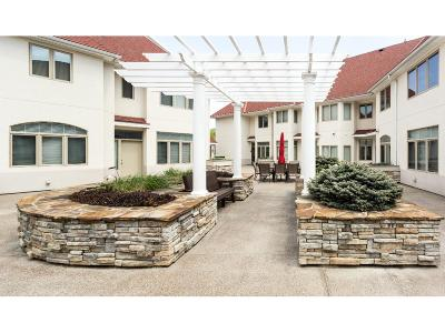 Minnetonka MN Condo/Townhouse Sold: $389,900