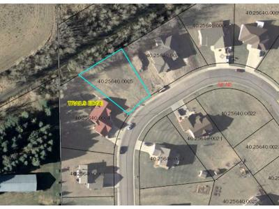 Albany Residential Lots & Land For Sale: 611 Augustana Lane
