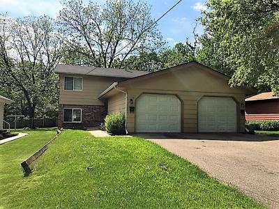 Northfield Multi Family Home For Sale: 211 Spring Street N