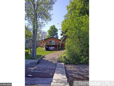 Single Family Home For Sale: 7594 Tailor Road