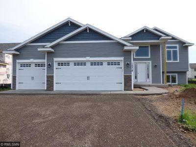 Single Family Home For Sale: 1578 18th Street NE