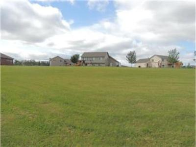 Albany Residential Lots & Land For Sale: 1180 Stonebrooke Drive