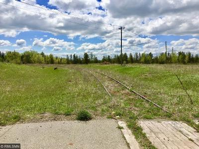Commercial For Sale: 29647 Us Hwy 2