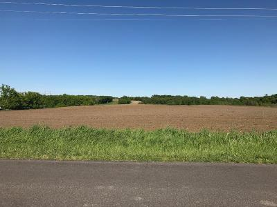 Monticello Residential Lots & Land For Sale: 9 Haug Ave NE