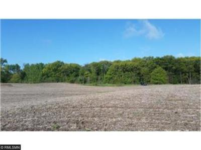 New Richmond Residential Lots & Land For Sale: 11xx, Lot 3 192nd Avenue