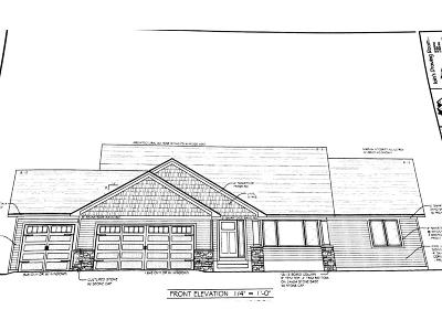 New Richmond Single Family Home For Sale: 948 Hidden Lane