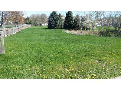 Residential Lots & Land For Sale: 851 138th Avenue NW