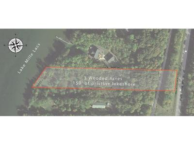 Residential Lots & Land For Sale: Xxx2 327th Avenue