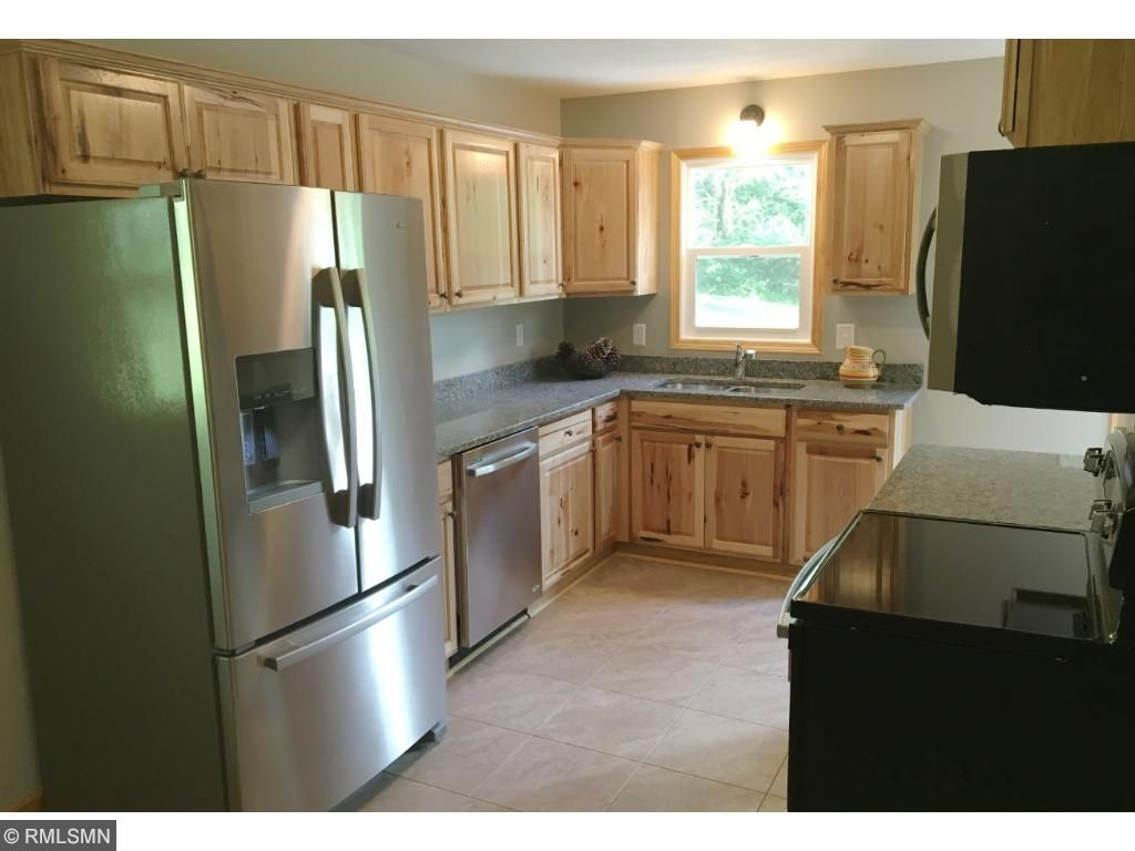 home design hastings mn. Property Photo  20784 Polk Avenue Hastings MN MLS 4840375 Hudson homes for