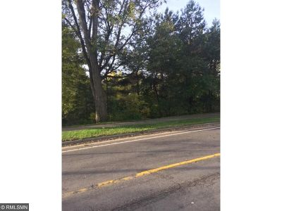 Anoka Residential Lots & Land For Sale: Xxx Harrison