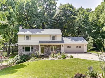 Single Family Home Sold: 3924 Colgate Avenue
