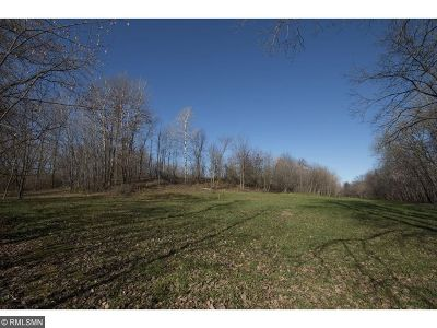 Rushseba Twp MN Residential Lots & Land For Sale: $44,900