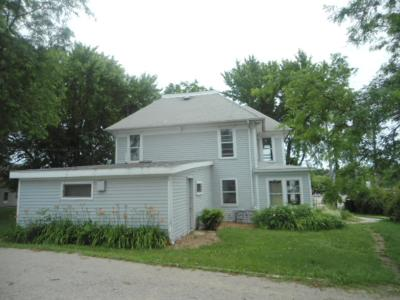 Northfield Multi Family Home For Sale: 304 2nd Street W