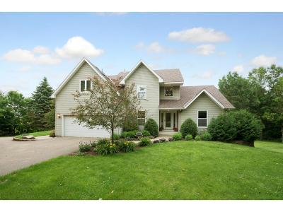 Independence Single Family Home For Sale: 2980 Copeland Road