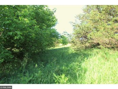 Annandale Residential Lots & Land For Sale: 112 Hwy 24 NW