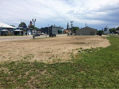 Freeport Residential Lots & Land For Sale: 112 Main Street W