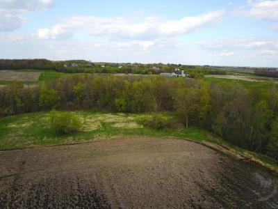 Buffalo Residential Lots & Land For Sale: Xxx 10th Street SW