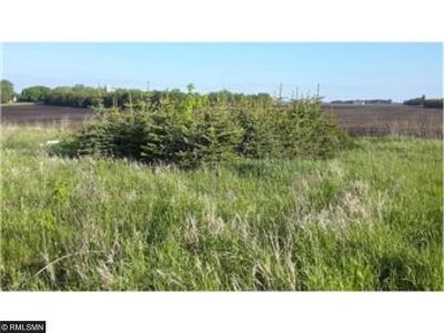 Cokato Residential Lots & Land For Sale: Xxx 108th St. SW