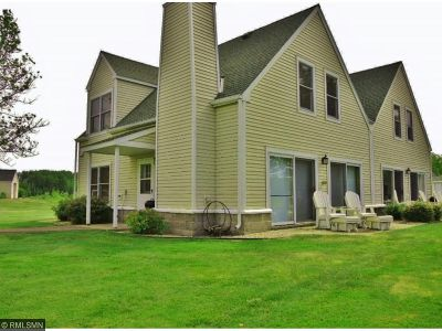 Condo/Townhouse For Sale: 8542 Tennis Terrace Drive #8542