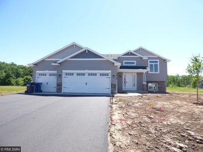 Foley Single Family Home For Sale: 624 Brooke Avenue