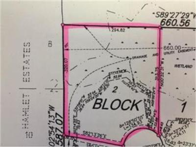Residential Lots & Land For Sale: 2 161st Ave NE