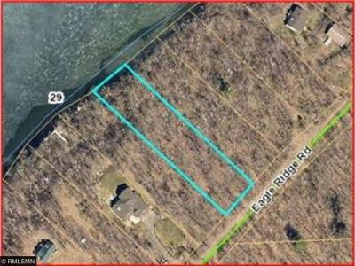 Residential Lots & Land For Sale: L21b3 Eagle Ridge Road