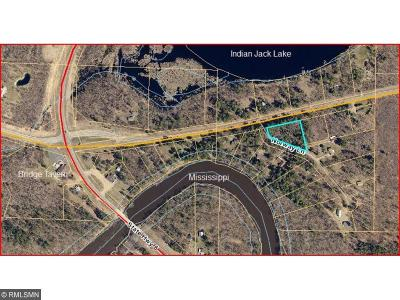 Crosby Residential Lots & Land For Sale: Tbd Norway Lane