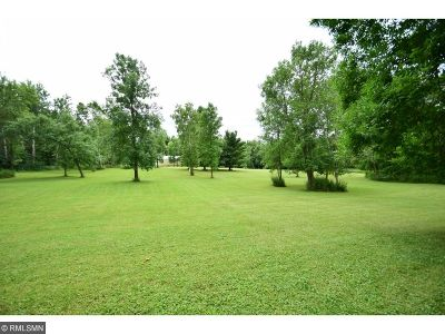 Residential Lots & Land For Sale: 974 470th