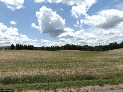 Meeker County Residential Lots & Land For Sale: 69 260th Street