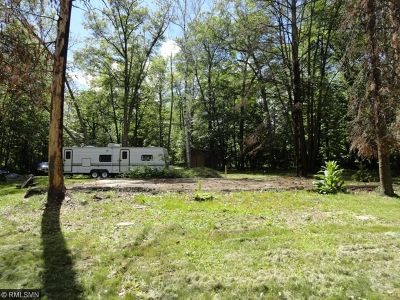 Crosslake Residential Lots & Land For Sale: 38332 County Road 66