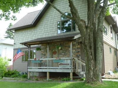 Duluth Single Family Home For Sale: 606 Farrell Road