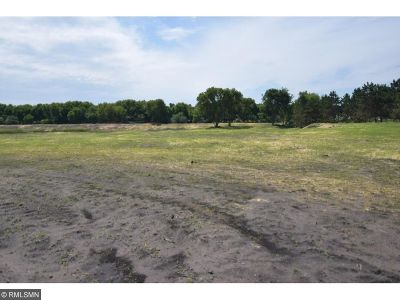 Residential Lots & Land For Sale: 486 143rd Avenue NW